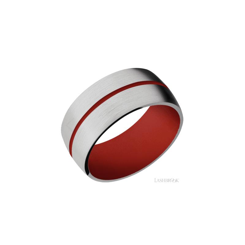 Lashbrook Designs 406-02017