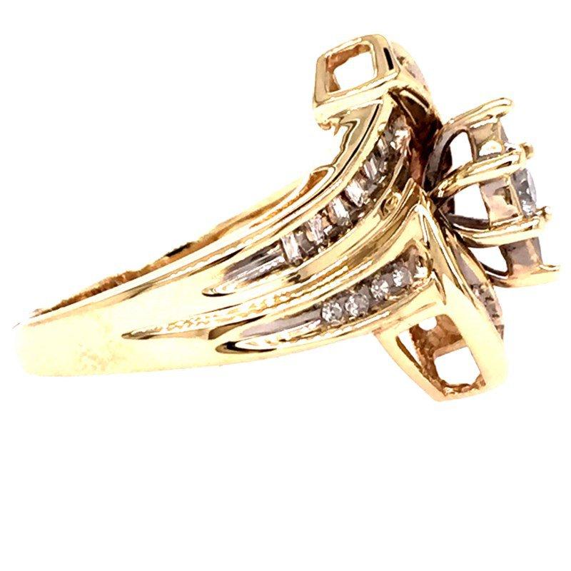 Estate Jewelry 985-01628