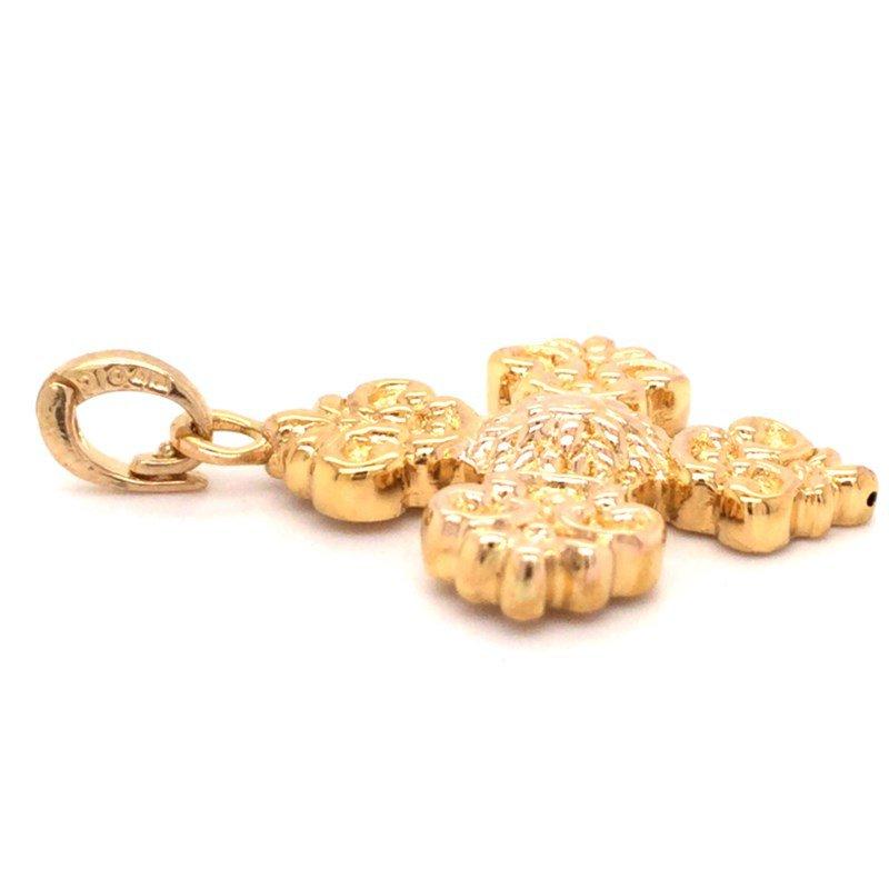 Estate Jewelry 985-02522
