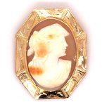 Estate Jewelry 985-02575