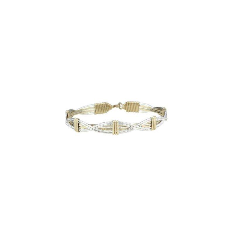 Estate Jewelry 985-02816