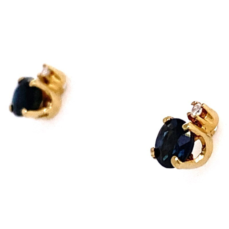 Estate Jewelry 985-03009