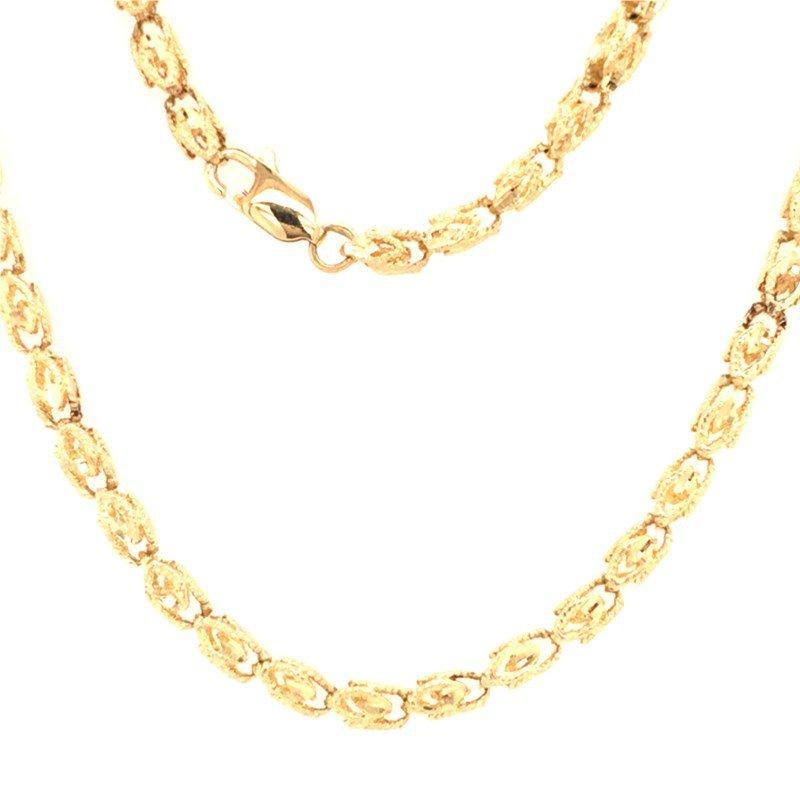 Estate Jewelry 985-02482