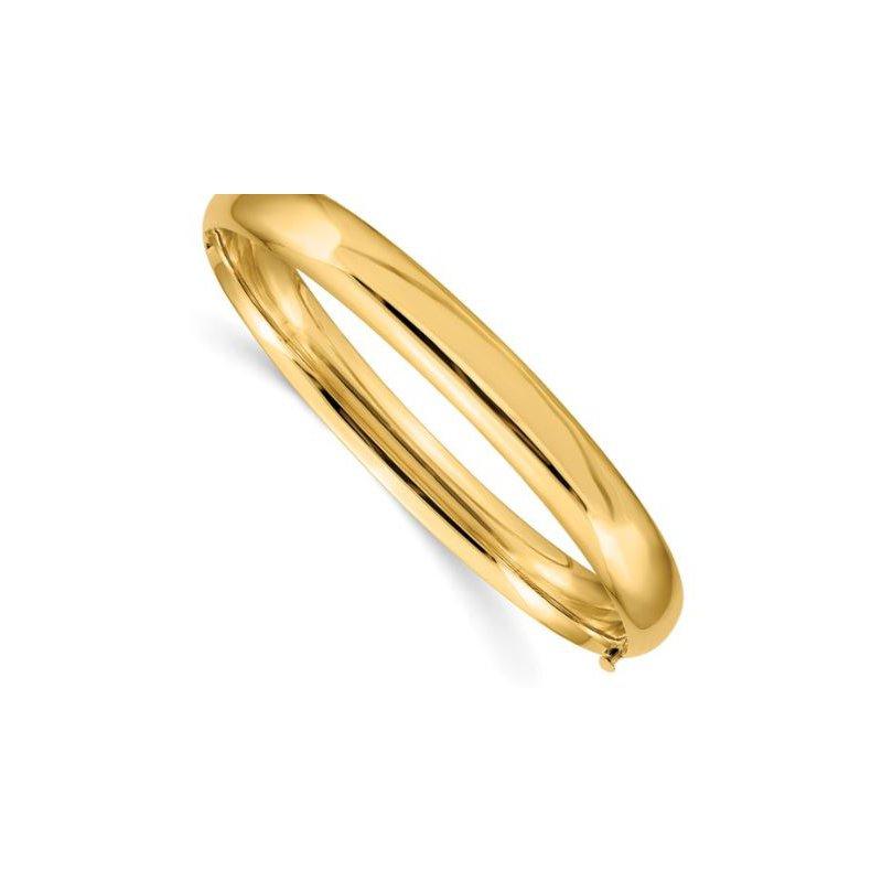 Estate Jewelry 985-02851