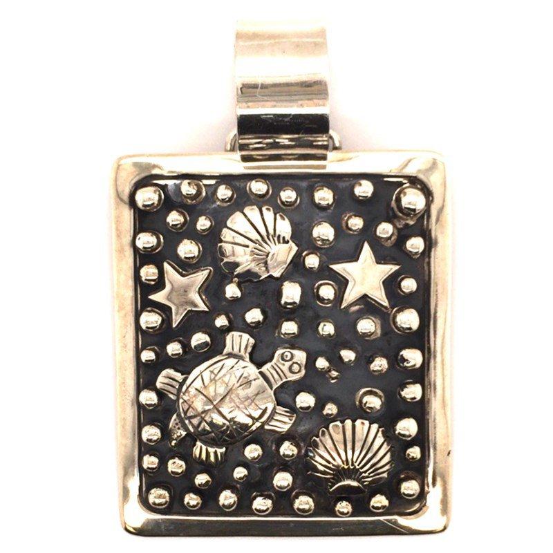Estate Jewelry 985-02948