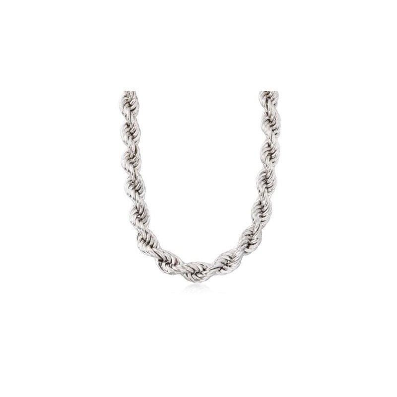 Estate Jewelry 985-02810