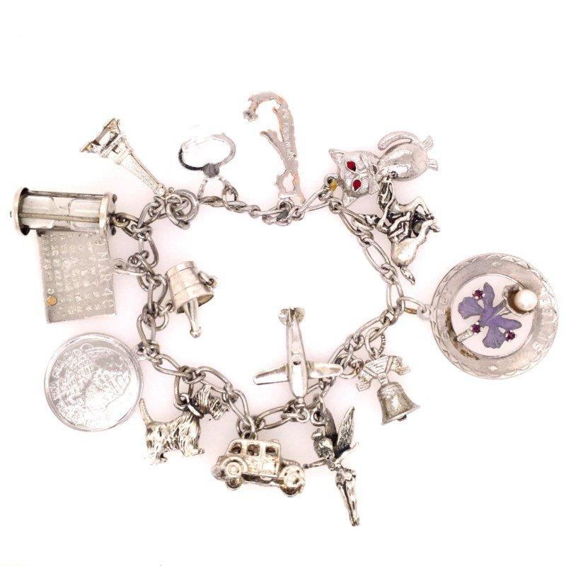Estate Jewelry 985-02066
