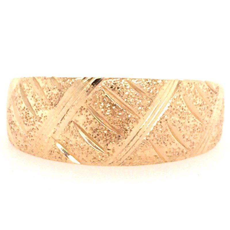 Estate Jewelry 985-02592