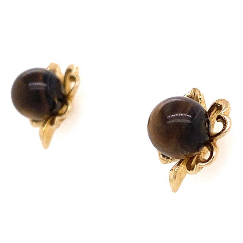 Estate Jewelry 985-03006