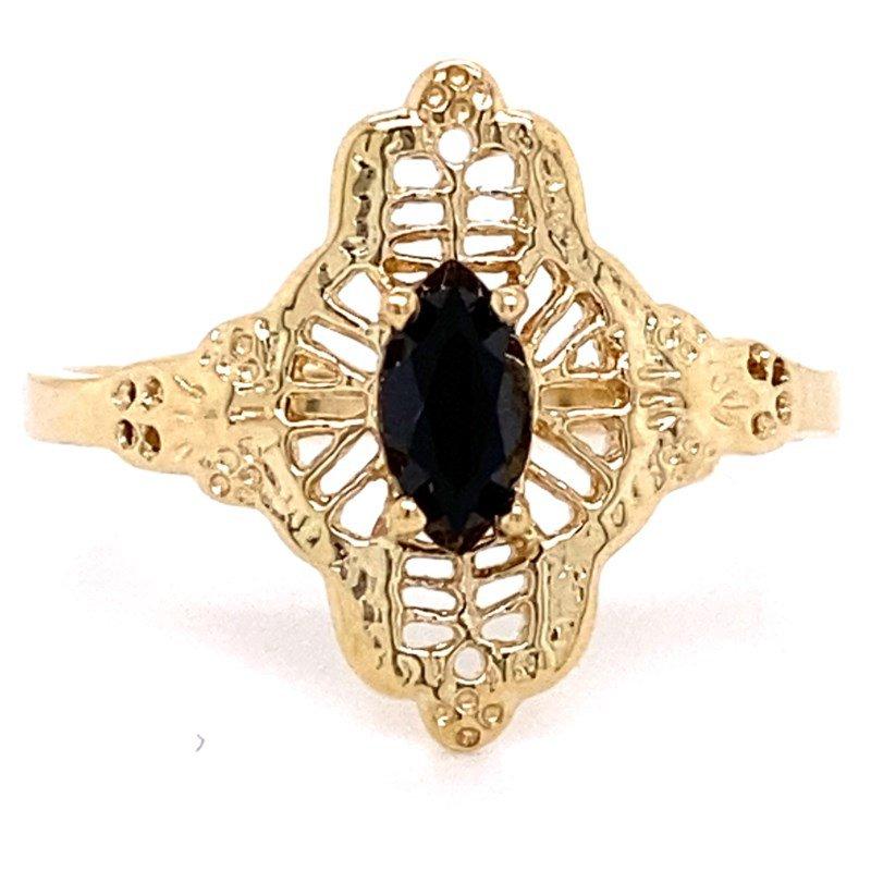 Estate Jewelry 985-03031