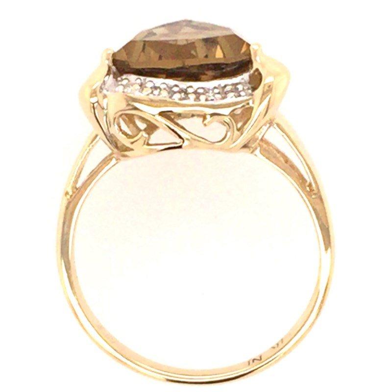 Estate Jewelry 985-02600