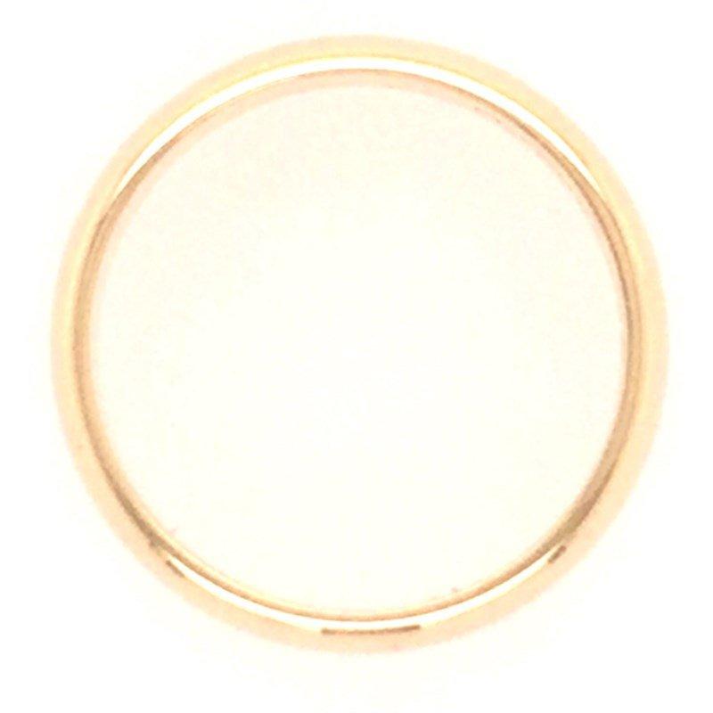 Estate Jewelry 985-02570