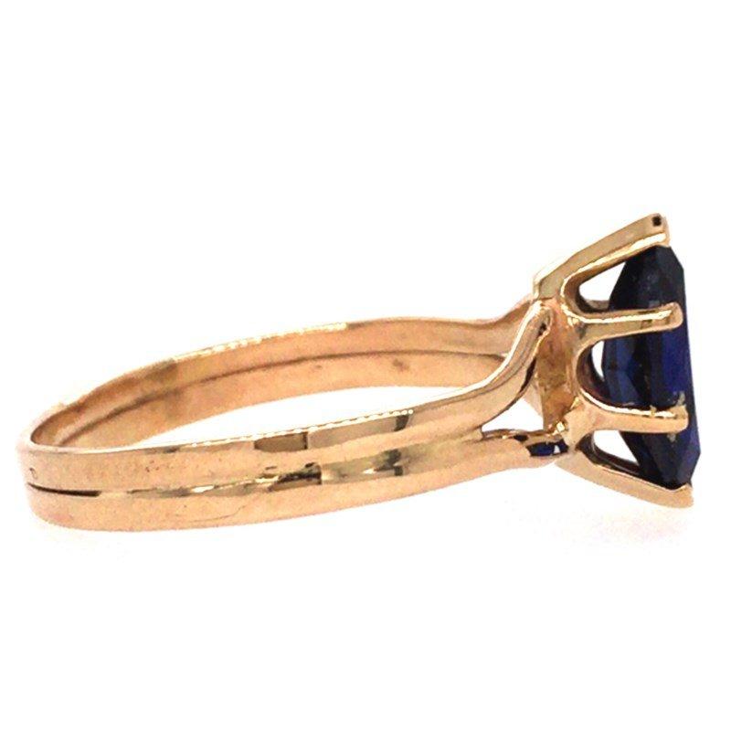 Estate Jewelry 985-02388