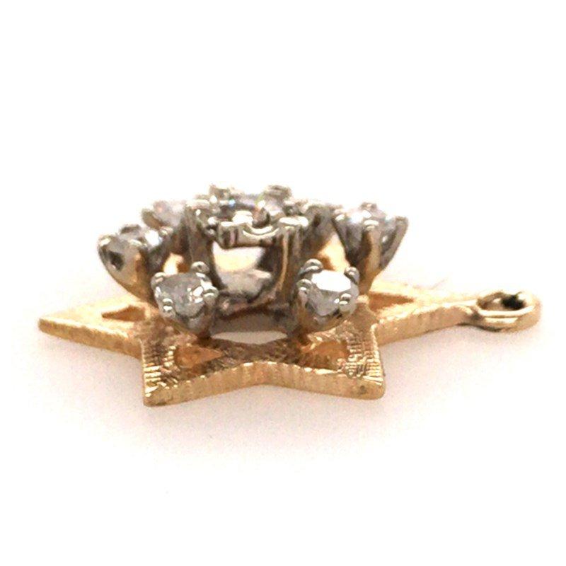 Estate Jewelry 985-02674
