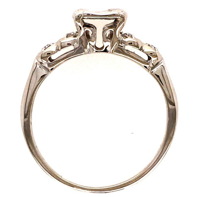 Estate Jewelry 985-00866