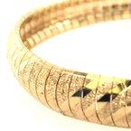 Estate Jewelry 985-02484