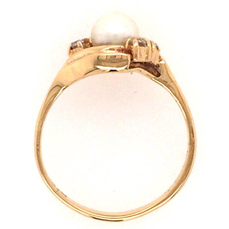 Estate Jewelry 985-02640