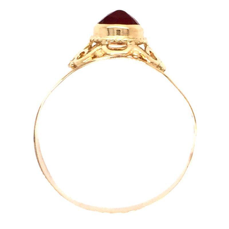 Estate Jewelry 985-02313