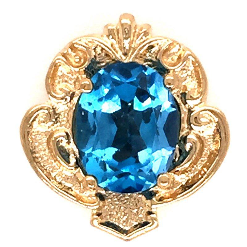Estate Jewelry 985-02160