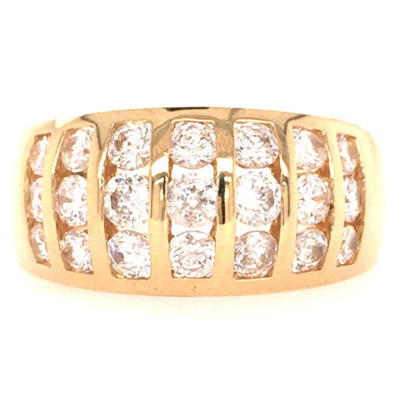 Estate Jewelry 985-02364