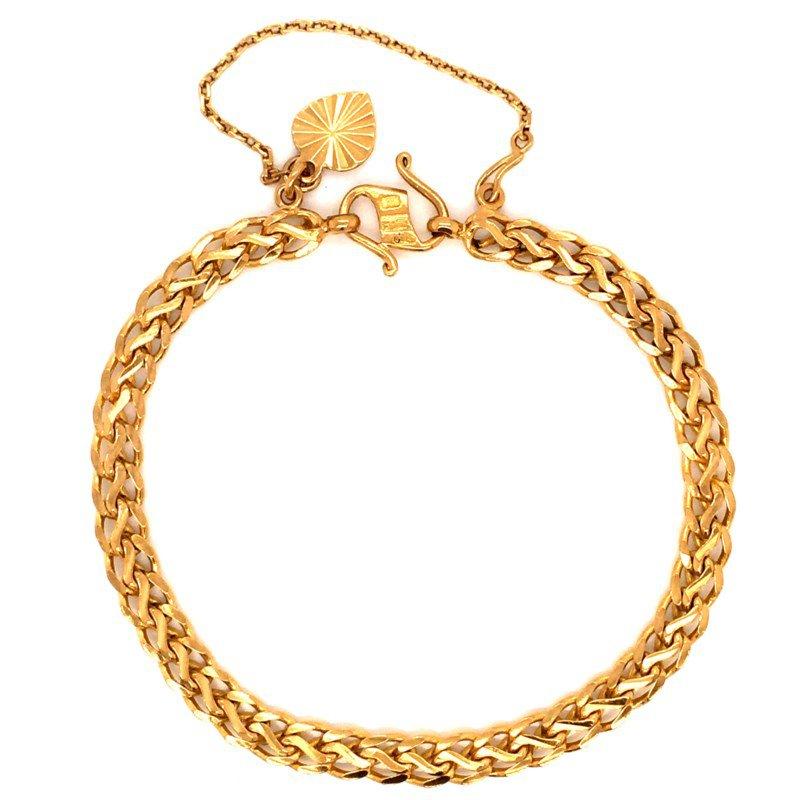 Estate Jewelry 985-02102
