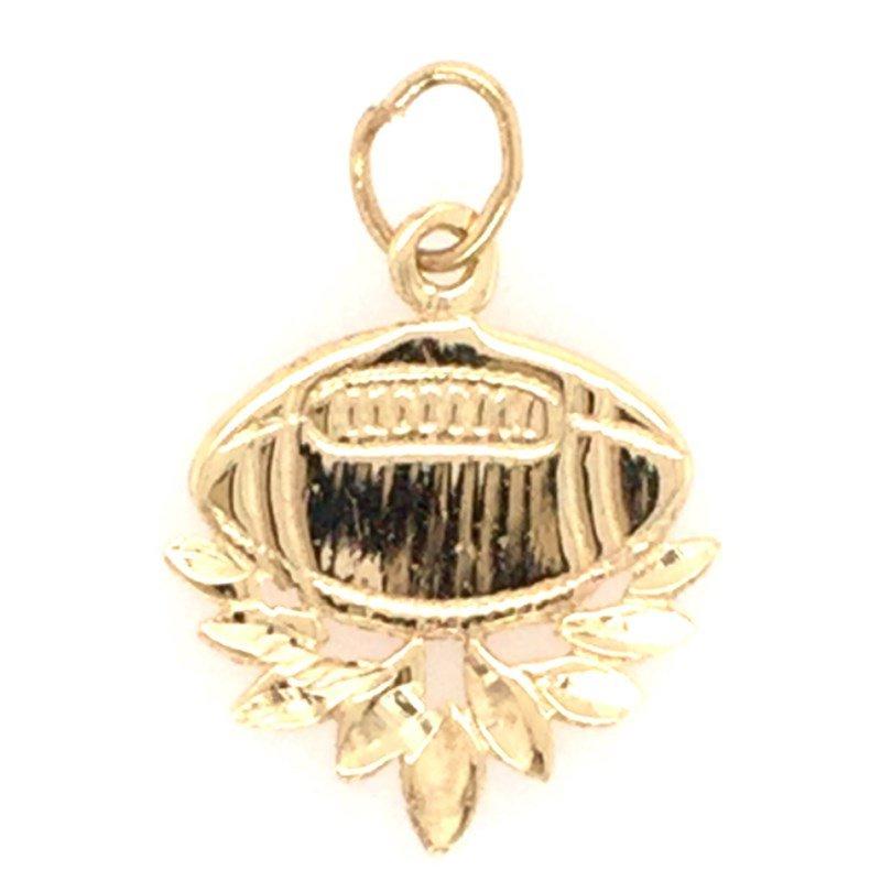 Estate Jewelry 985-02692