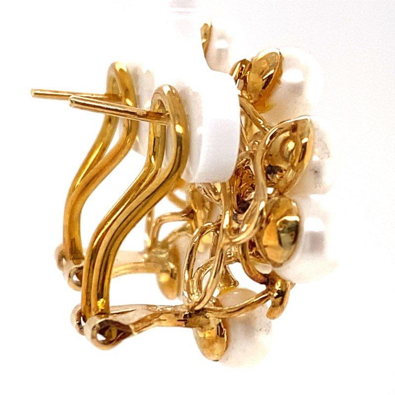 Estate Jewelry 985-02994
