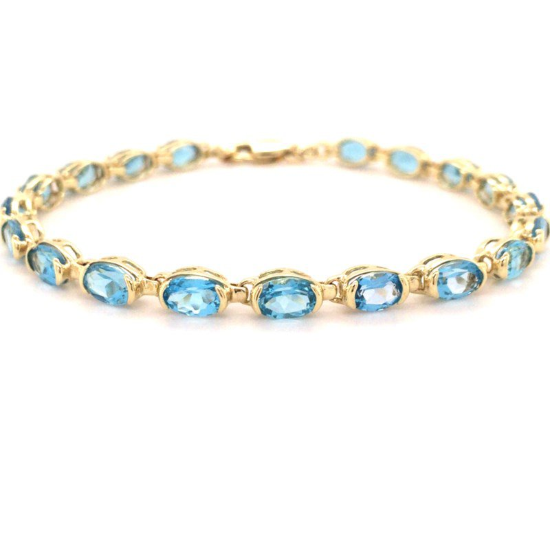 Estate Jewelry 985-02968