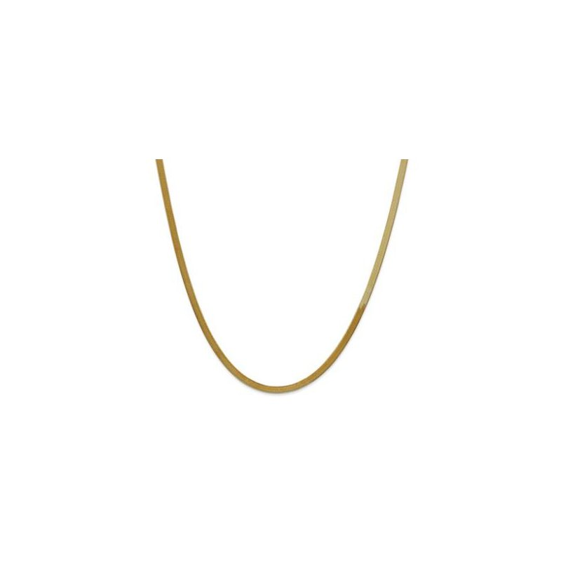 Estate Jewelry 985-02758