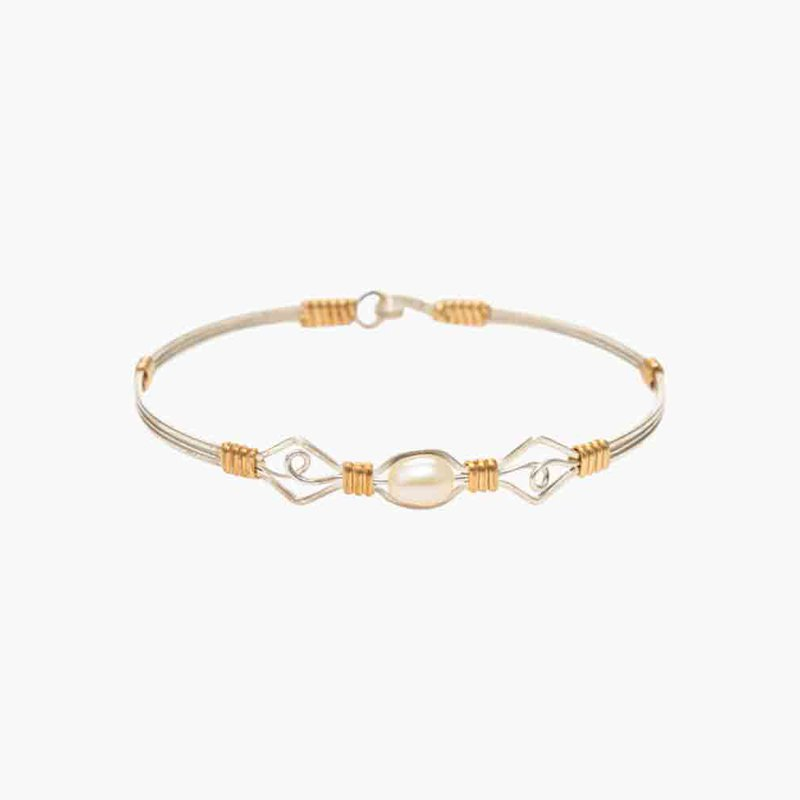 Ronaldo Designer Jewelry 610-08583