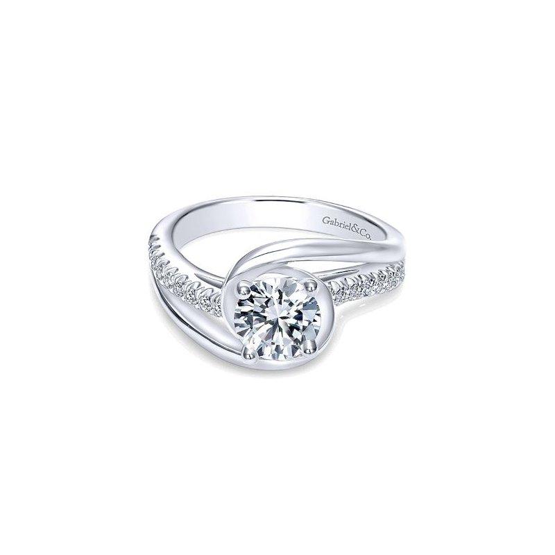 Estate Jewelry 985-01775