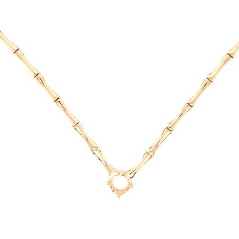 Estate Jewelry 985-02511