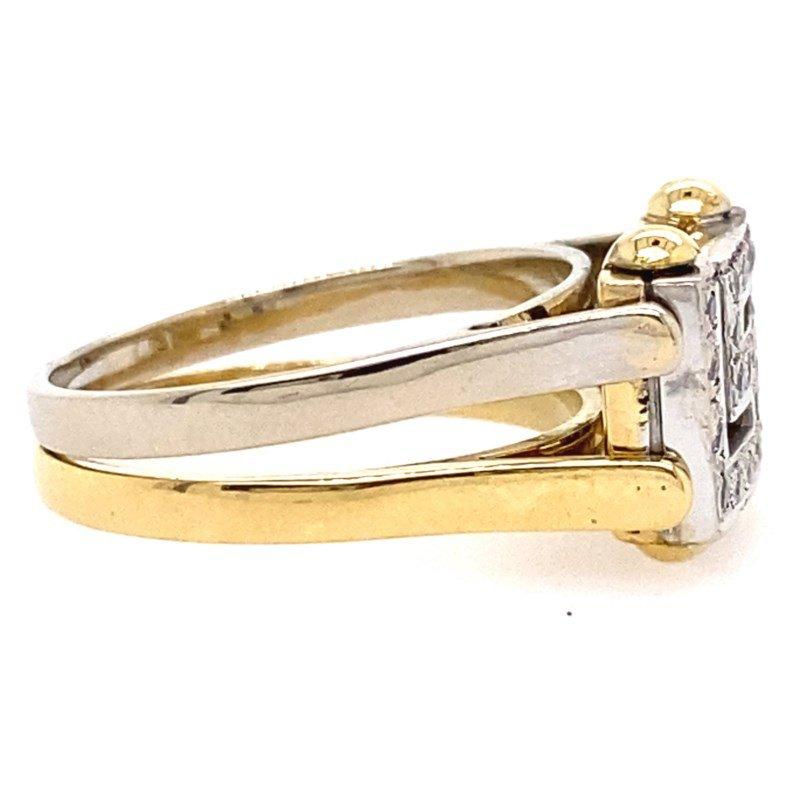Estate Jewelry 985-02985
