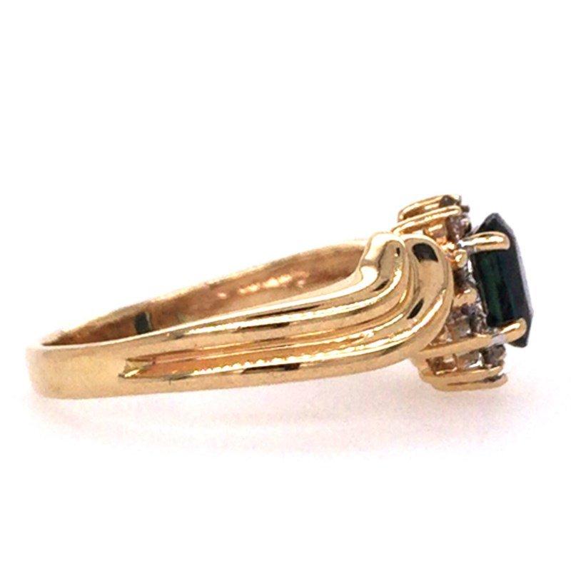 Estate Jewelry 985-01894