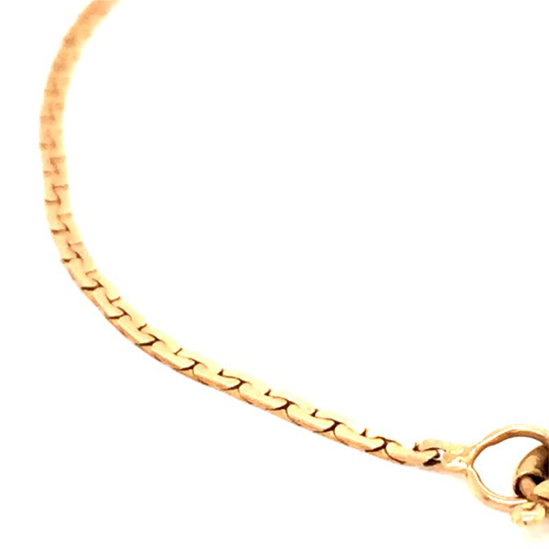 Estate Jewelry 985-00482