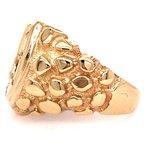 Estate Jewelry 985-02515