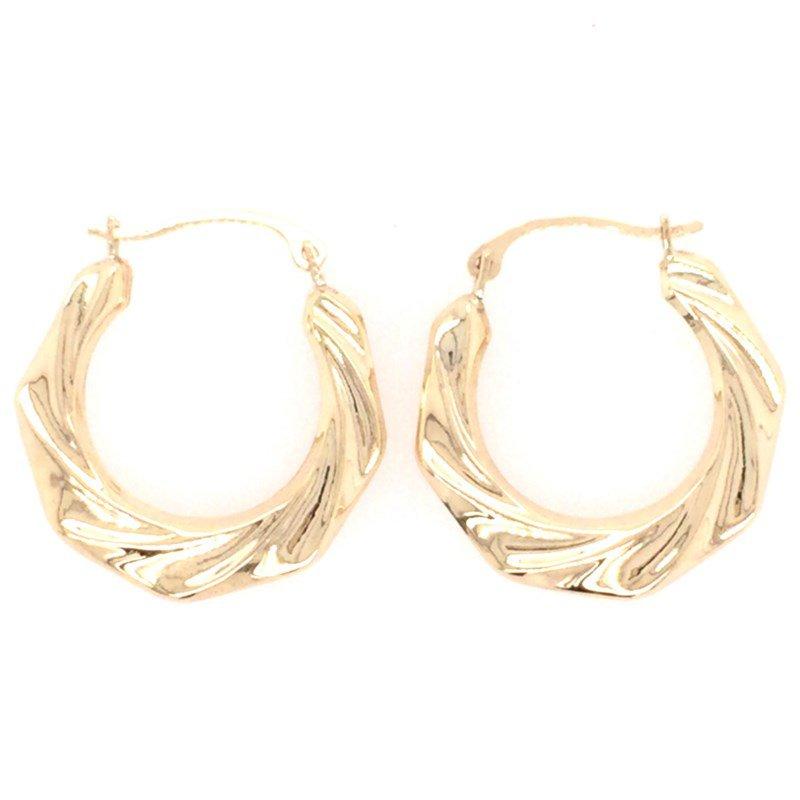 Estate Jewelry 985-02679