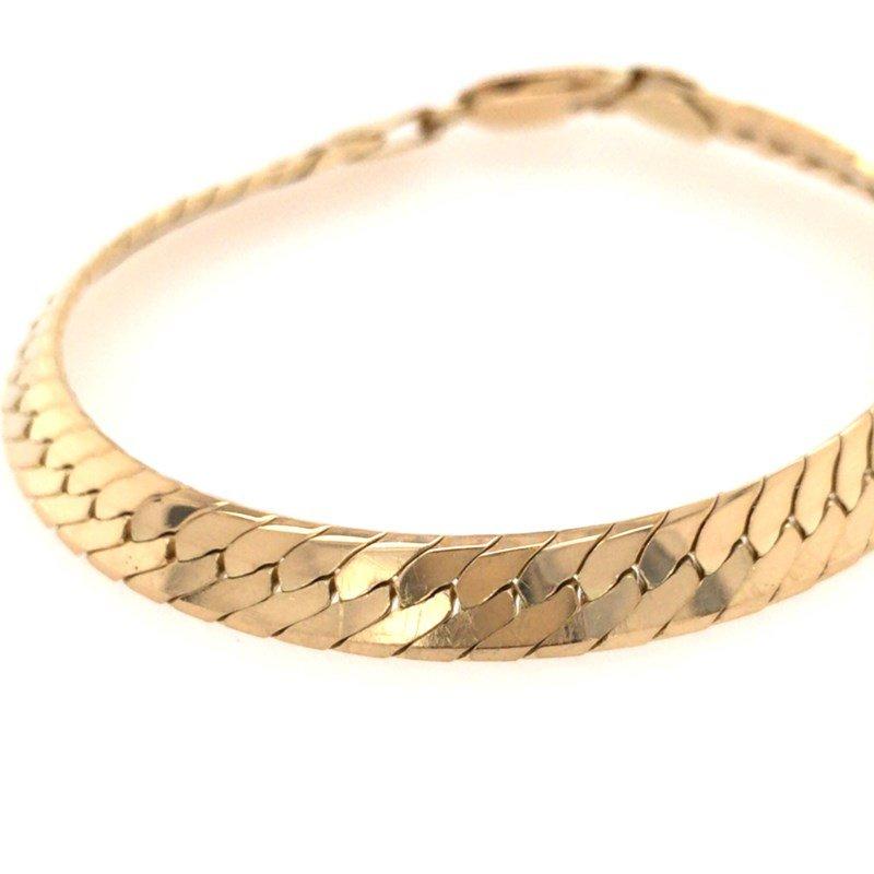 Estate Jewelry 985-02493
