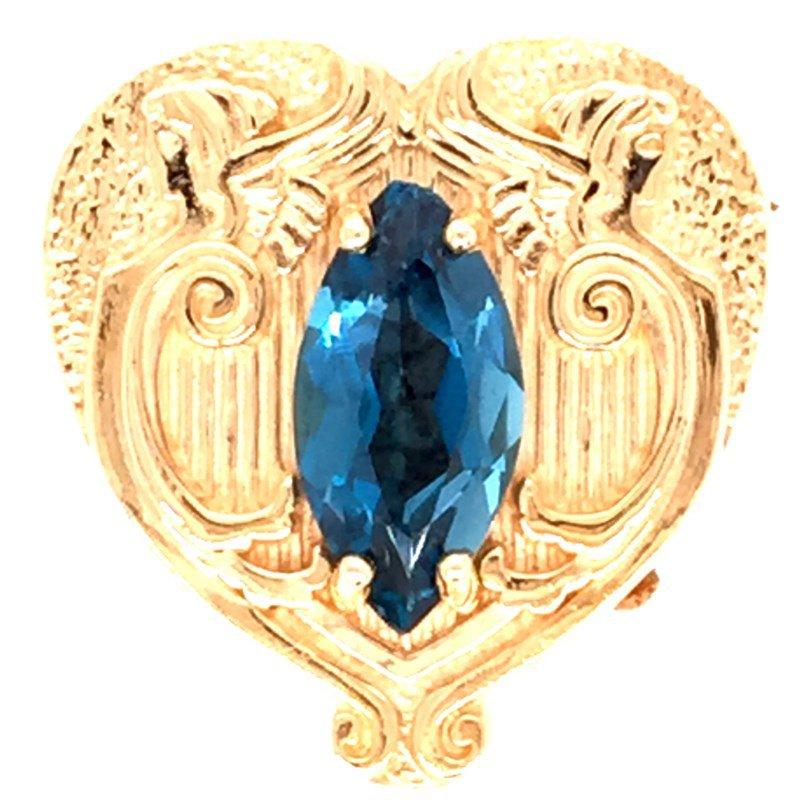 Estate Jewelry 985-01569