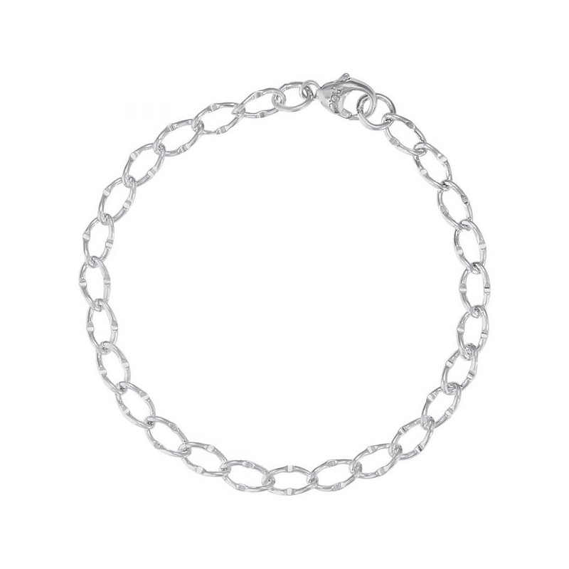 Rembrant Charms 610-10253