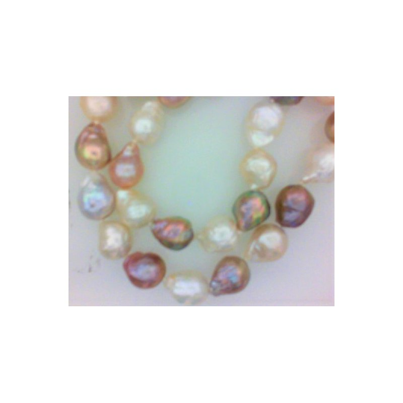 Estate Jewelry 985-02829