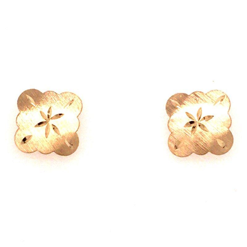 Estate Jewelry 985-02359