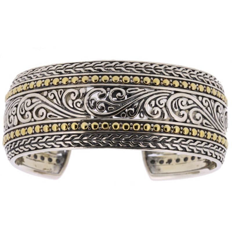 Estate Jewelry 985-02802