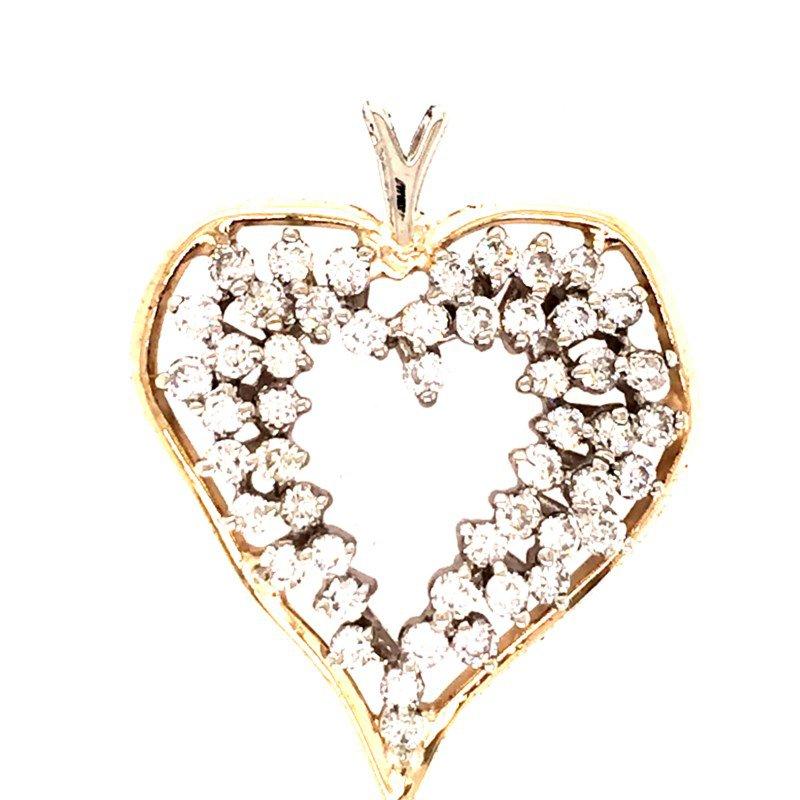 Estate Jewelry 985-01979