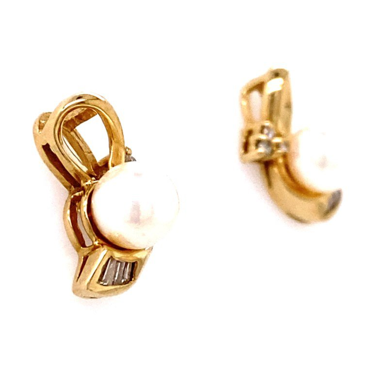 Estate Jewelry 985-03065