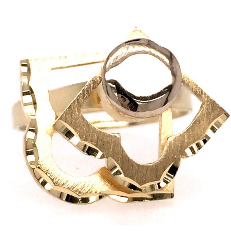 Estate Jewelry 985-02143