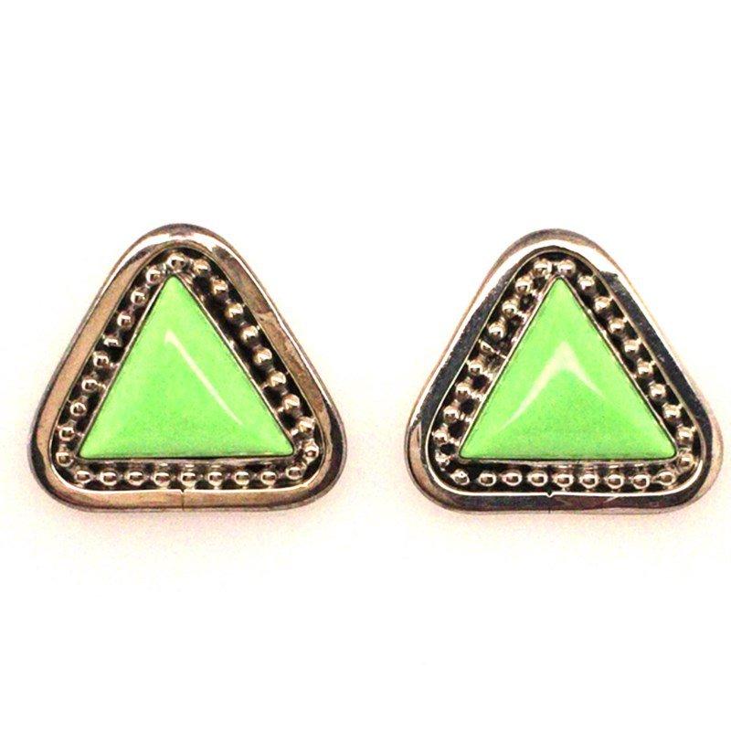 Estate Jewelry 985-02943