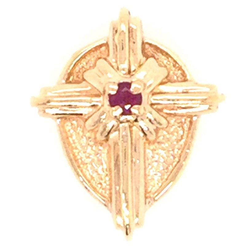 Estate Jewelry 985-02457