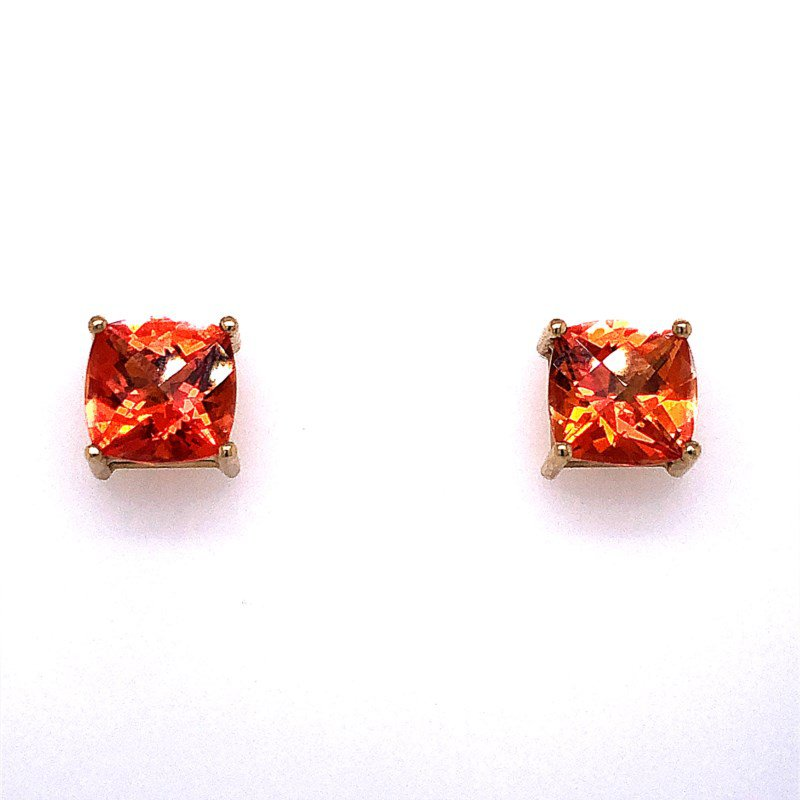 Estate Jewelry 985-02539