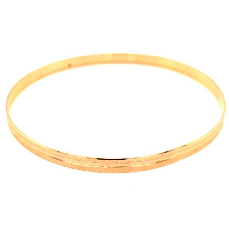 Estate Jewelry 985-02252